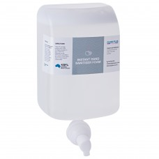 70 % Hand Sanitiser Foaming pods 1L