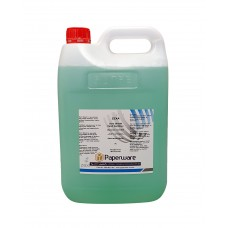 Non-Alcoholic Instant Hand Sanitiser - 5L