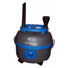 Housemaid 10 Litre 1200 Watt Dry Vacuum