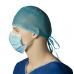 Medical TGA Approved Surgical Face Masks