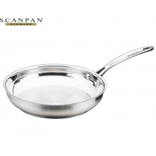 Frypan; Scanpan 240mm