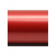 Red Wrapping Paper - 500mm x 50m