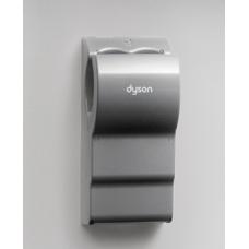 Dyson Airblade dB Hand Dryer