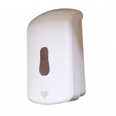 Dispenser; foaming soap manual DM950 CP