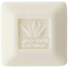 Soap; bulk loose 15g Lanovera 500/ctn