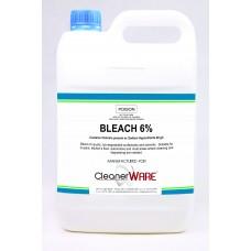 Bleach 6%; 20L