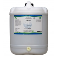 Methylated Spirits; 20L