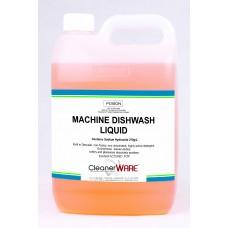 Machine Dishwash Liquid ; 5L