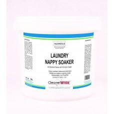 Nappy Soaker Powder; 5kg