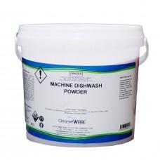 Machine Dishwash Powder 5kg