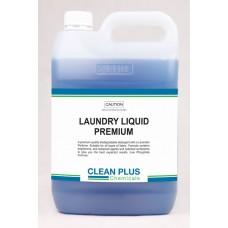 Laundry Liquid Premium; 5L