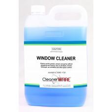 Window Cleaner; 5L