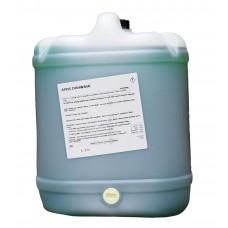 Dishwashing Liquid CW10; 20L