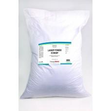 Laundry Powder Economy; 25kg Bag