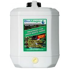 Bio Magic; 10L