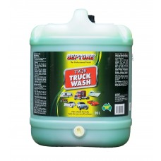 TW20 Truckwash; 20L