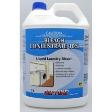 Bleach 10%; 5L