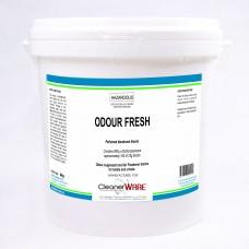 Odour Fresh; 4kg