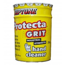 Protecta Grit; 20kg