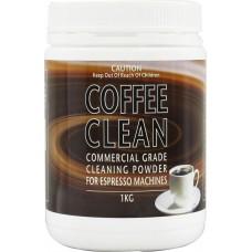 Coffee Clean; 1kg