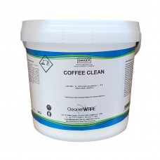 Coffee Clean 5kg