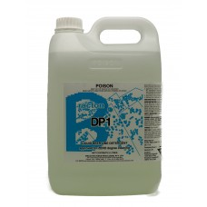 Beerline Cleaner DP1; 5L