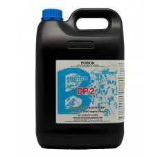 Beerline Cleaner DP2; 5L