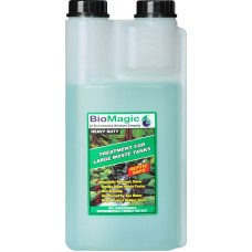 Bio Magic; 500ml