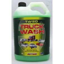 Truck Wash TW20; 5L