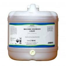 Machine dishwash liquid 15L