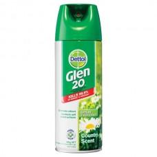 Glen 20 Spray -  300G