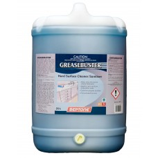 Greasebuster; 25L