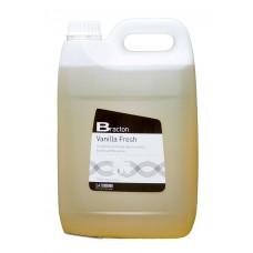 Bracton Odour Remover; Vanilla Fresh 5ltr