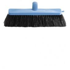 Broom Head; 300mm soft hair Floormaster Oates