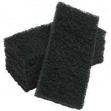 Black Power Pads