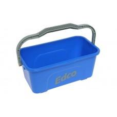 Bucket; 11L all purpose squeeze mop/window