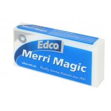 White Magic Scourer