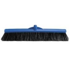 Broom; platform 900mm HD Bristle