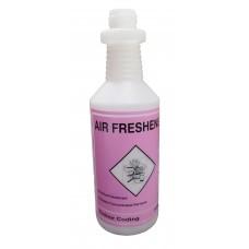 Spray Bottle; 500ml - Air freshener