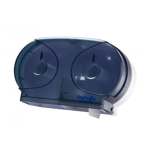 Dispenser Caprice Maxi Twin Toilet Tissue Dp2jm Mini Jumbo