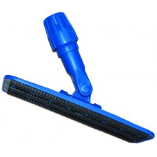 Edco Scourer Pad Holder With Swivel Fitting