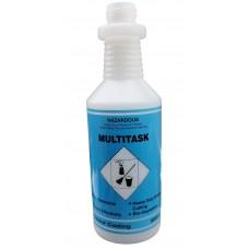 Spray Bottle; 500ml - Multitask