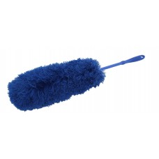 Edco Microfibre Duster