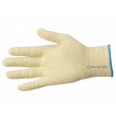 Gloves; cut resistant level 5 medium (pair)