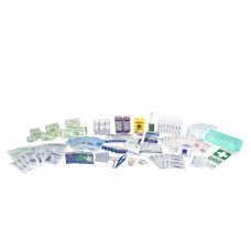First Aid National Food Standard Refill Pack 30.5cm x 40.5cm x 4cm