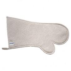 Oates Elbow Length Oven Glove - Single