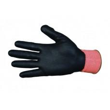 Proval Tufflex Non Slip Work Glove - Large
