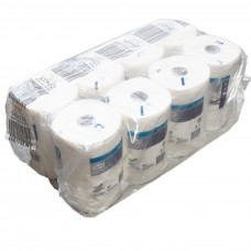 Kitchen Towel; 2ply 120 sheets/roll 8rolls/pk TORK