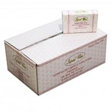 Interleaved Hand Towel; Compact C. 29.5 X 19 cm 24pk/ctn