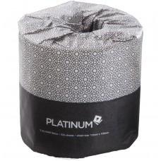 Caprice Toilet Tissue 3ply 225sheet 48ctn
